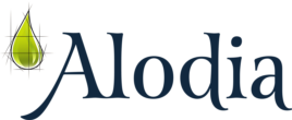 Alodia Spa Products
